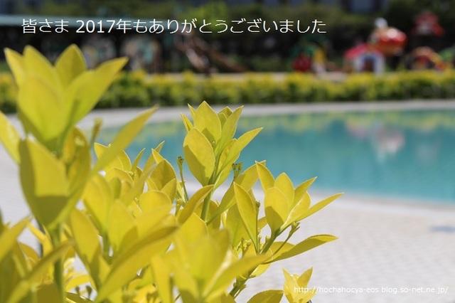 201701231-001-IMG_0376年末ご挨拶.jpg