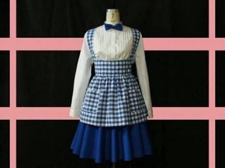 20170721-008-神戸屋の制服.jpg