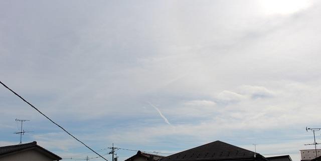 20170724-002-IMG_2863地震雲.jpg