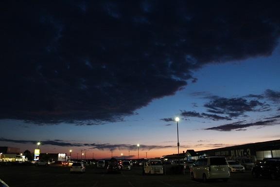 20170917-001-IMG_1049重い雲.jpg