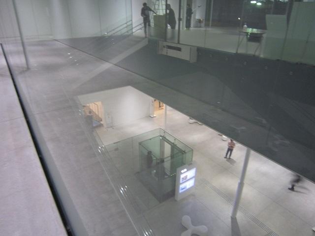 20171125-002-IMG_7083金沢21世紀美術館.jpg