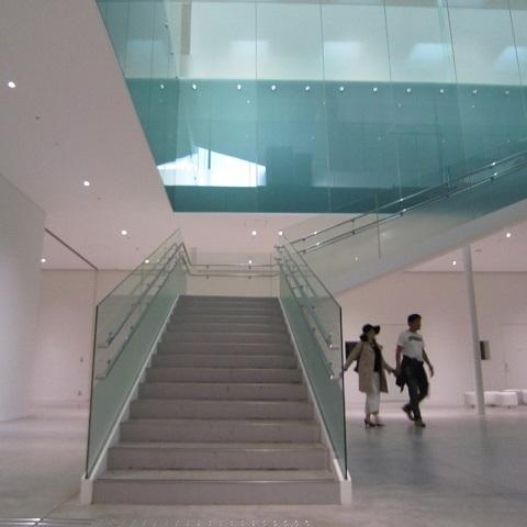 20180115-TOP-IMG_5346金沢21世紀美術館.jpg