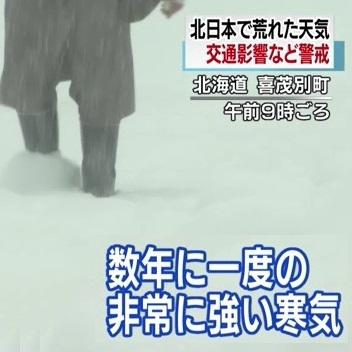 20180125-TOP-大雪NHKニュース.jpg