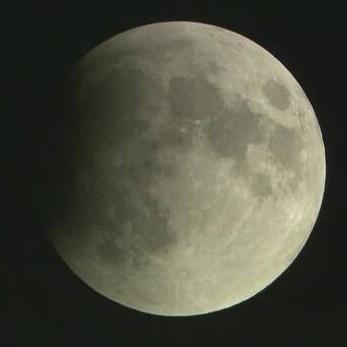 20180131-TOP-NHK皆既月食.jpg