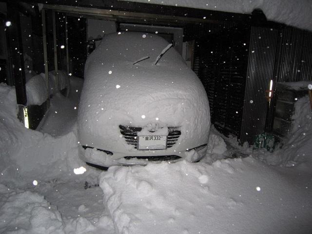 20180215-001-IMG_7121(IXY-10S)記録的大雪.jpg