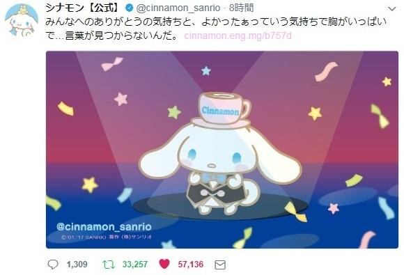 20170703-002-シナモンちゃん1位.jpg