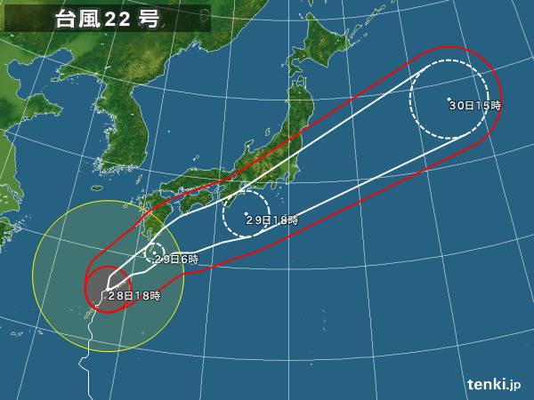 20171028-022-台風22号.jpg