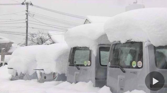 20180114-005-大雪NHKニュース.jpg