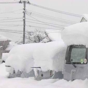 20180114-TOP-大雪NHKニュース.jpg