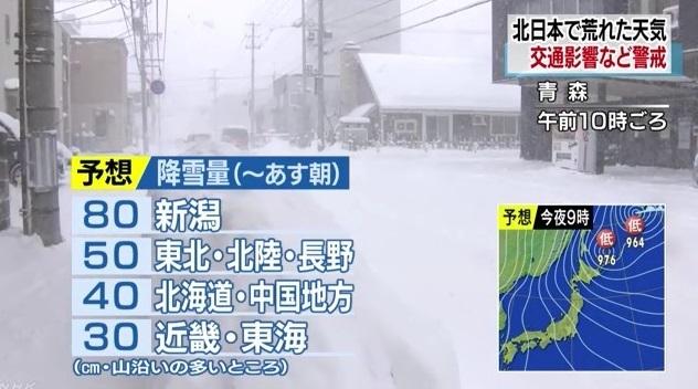 20180125-010-大雪NHKニュース.jpg