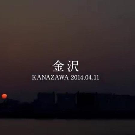 20180127-TOP-北陸新幹線.jpg