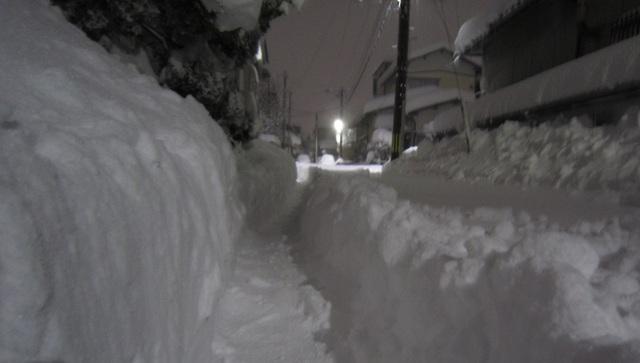 20180213-001-IMG_7136(IXY-10S)記録的大雪.jpg