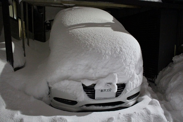 20180215-002-IMG_4967(Canon KOS kiss X7)記録的大雪.jpg
