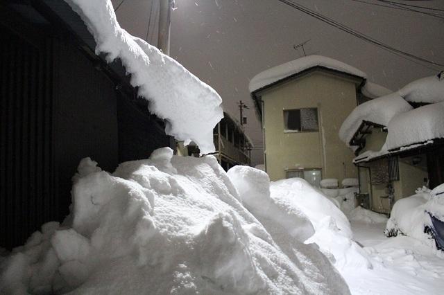 20180218-001-IMG_4974(Canon KOS kiss X7)記録的大雪.jpg