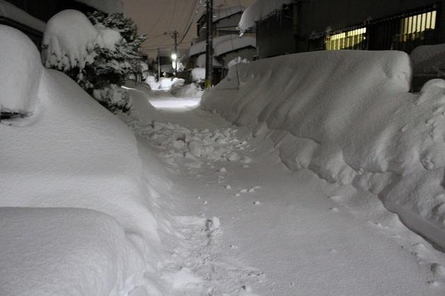20180218-002-IMG_4973(Canon KOS kiss X7)記録的大雪.jpg