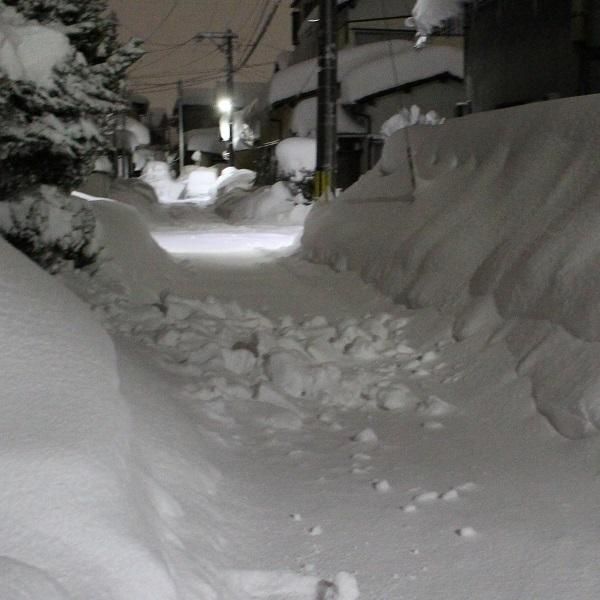20180218-TOP-IMG_4973(Canon KOS kiss X7)記録的大雪.jpg
